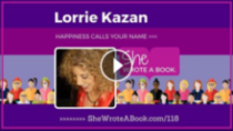 she-wrote-a-book-kazan